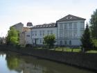 Krajský soud Plzeň
