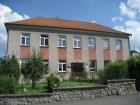 Obec Temelín - knihovna